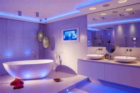 blaue badezimmer bilder 106 badezimmer bilder beispiele f 252 r moderne badgestaltung