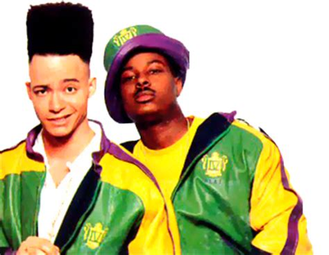 house tv show music kid n play biography hip hop scriptures