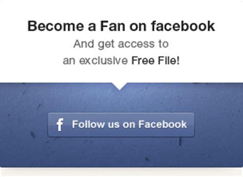 find us on facebook template gse bookbinder co