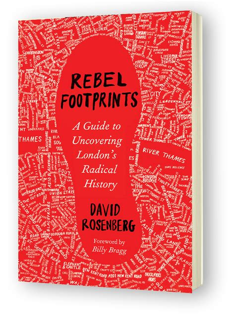 a rebel spark books rebel footprints is here freedom press