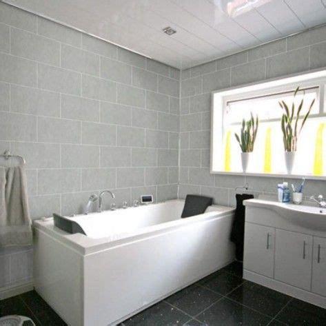 Hellgraue Fliesen Bad by 1000 Ideas About Light Grey Bathrooms On