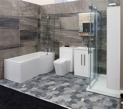wallpaper dinding kamar hotel 32 model kamar mandi hotel mewah minimalis terbaru 2018