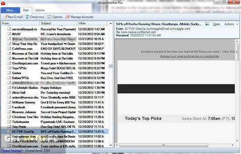 gmail themes free download windows gmail notifier pro free download