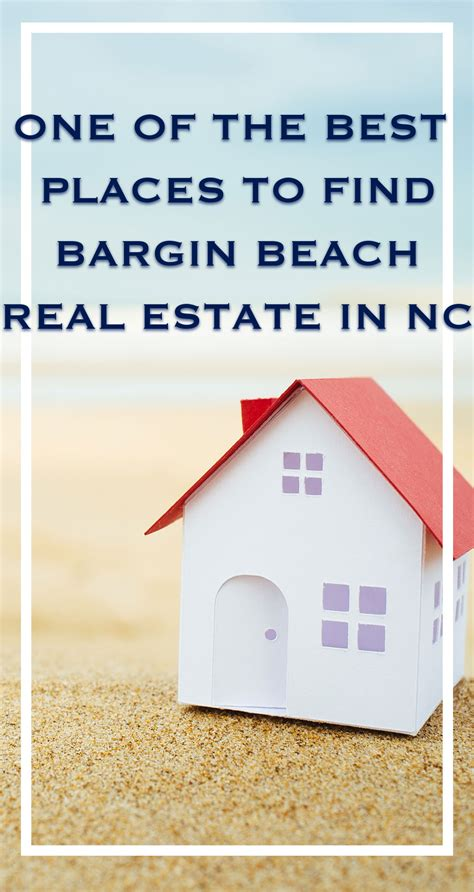 cheapest place to buy a house in usa 100 cheapest beach houses 100 beach house design on