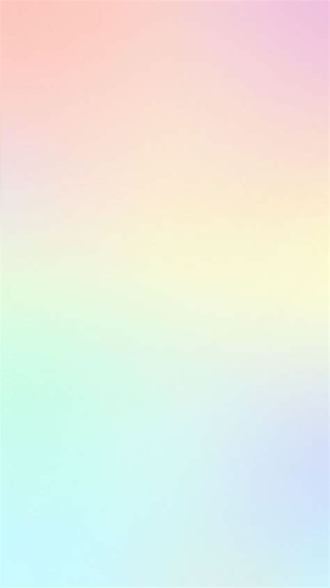 wallpaper hd iphone pastel pastel gradient wallpaper color inspiration pinterest