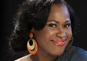 10 richest nigerian nollywood actresses
