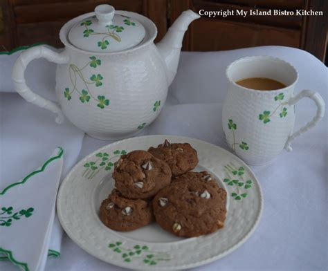 A Month Of Cookies Roundup by 2013 Quot Cookie Of The Month Quot Year End Up My Island