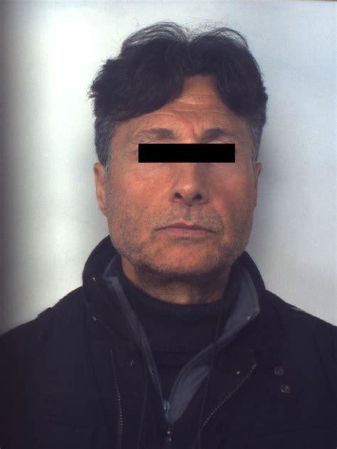 carime casarano mafia usura ed estorsioni 23 arresti e 82 indagati