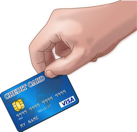 credit card template transparent credit 20clipart clipart panda free clipart images