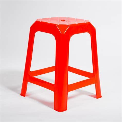 Alkar Billiardbar Stools Omaha Ne by Rubbermaid 2 Step Molded Plastic Stool Rubbermaid 2 Step