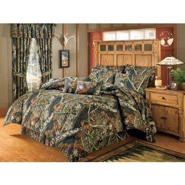 mossy oak bedroom best 25 camo bedding ideas on pinterest camo girls room