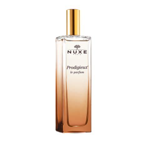 Parfum Brasov 50 Ml damenduft franz 246 sisches parfum prodigieux 174 le parfum