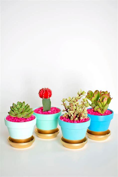 come decorare un vaso di terracotta decorare vaso terracotta guarda il tutorial