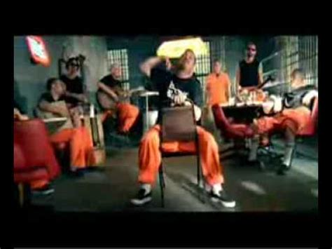 Sittin At A Bar by Rehab Bartender Song Aka Sittin At A Bar Unedited