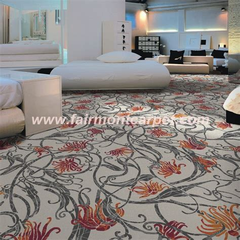 leaf pattern wall to wall carpet 100 nylon printed wall to wall carpet carpet with leaf