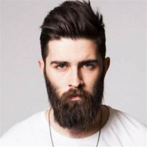 como hacer pelo de hombre 2016 como hacer corte de pelo buscar cortes de pelo para hombre