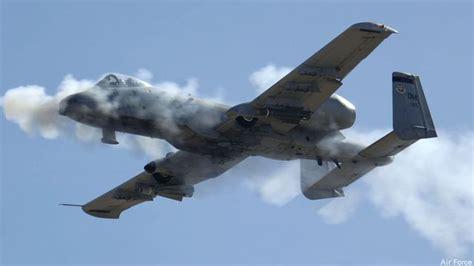 A 10 Titanium Bathtub by F 15 171 Breaking Defense Defense Industry News Analysis