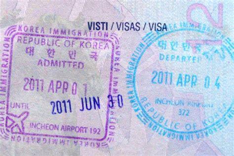 daftar negara bebas visa untuk paspor indonesia daftar negara bebas visa di seluruh dunia bebas posting
