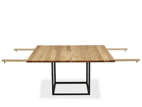 Charmant Table De Jardin Carree Extensible #3: 29c14385cfbf8d9c2c816884b6cd3417.jpg