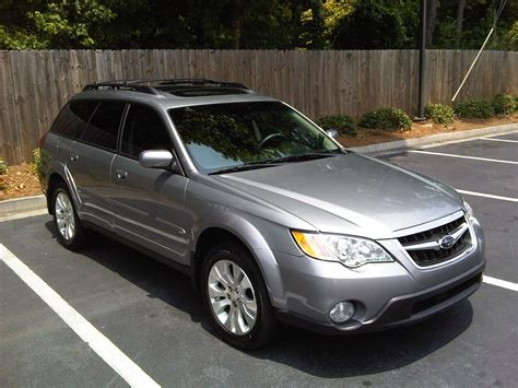 where to buy car manuals 2009 subaru outback interior lighting 2009 subaru outback overview cargurus