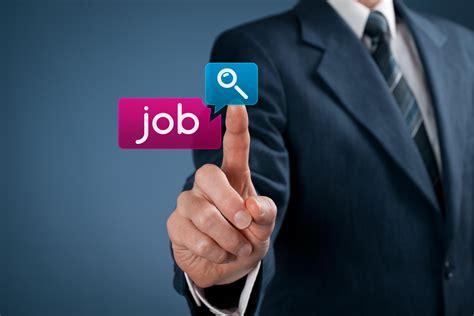 Bagaimana Mendapatkan Dan Mempertahankan Pekerjaan Anda Career bagaimana cara mendapatkan pekerjaan yang kita inginkan tips sukses kerja