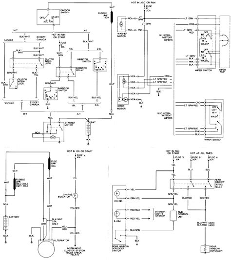 service manuals schematics 1991 nissan sentra seat position control 94 nissan sentra transmission diagram 90 nissan sentra theindependentobserver org