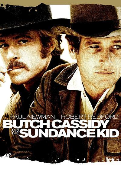 Say Wow At Sundance by 25 Best Ideas About Tombstone On Val