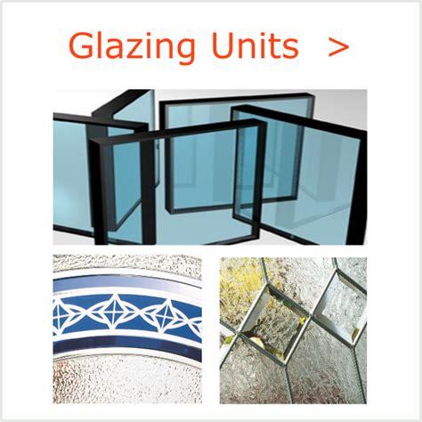 Diy Replacement Upvc Windows Decorating Cheap Upvc Windows Upvc Doors And Glazed Units Supply Only