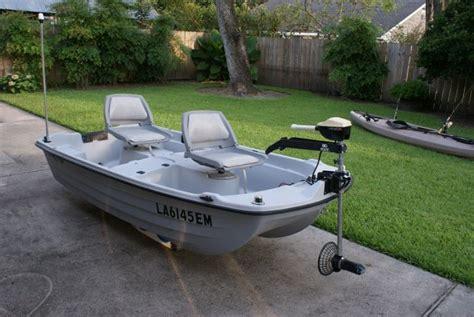 bass hound boat 1994 kl industries bass hound 174 9 4 fishing boat ba bass