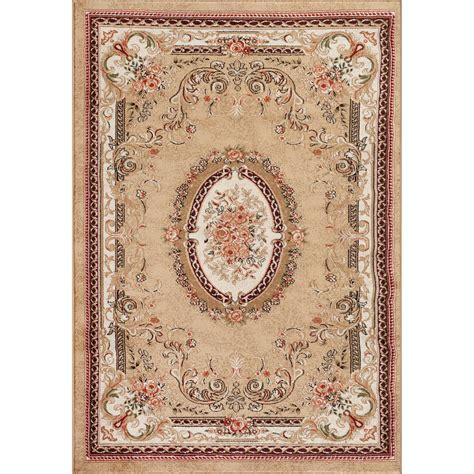 folk area rugs rugs traditional beige area rug reviews wayfair