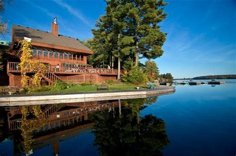 all inclusive wedding packages ontario welcome to westwind inn on the lake