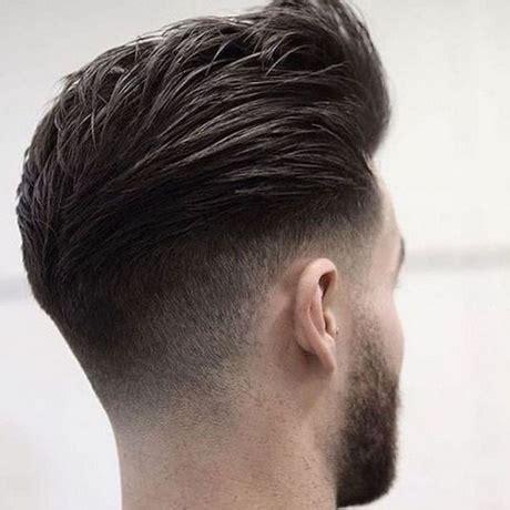 corte de pelo hombre paso a paso cortes de pelo hombre 2018 paso a paso