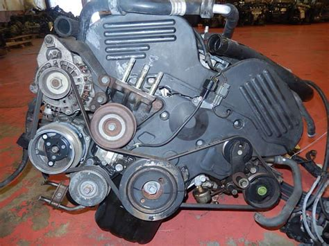 sell jdm mitsubishi gto gt dodge stealth gdett   dohc twin turbo engine motorcycle
