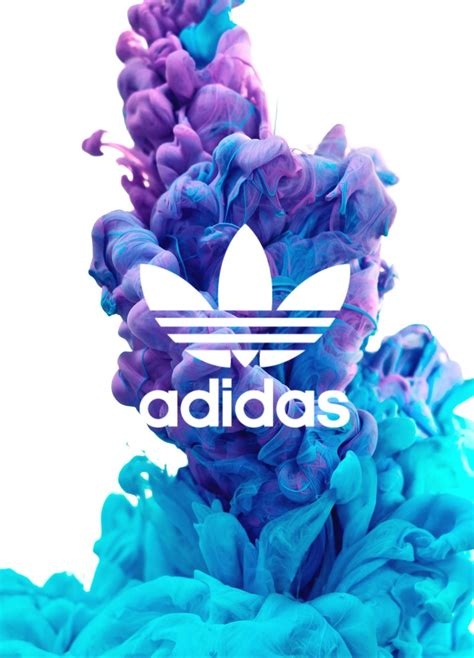 adidas wallpaper wow       posted