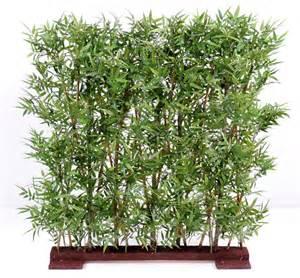 plantes artificielles d exterieur