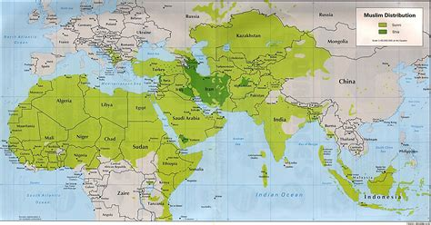 arb maps maps of the arab world