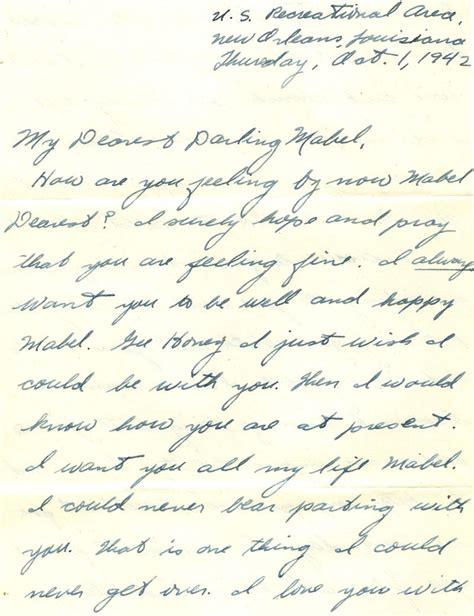 emotional up letter to 28 emotional up letter sle up letter