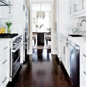 Very Small Galley Kitchen Ideas if you enjoyed this post then we highly recommend