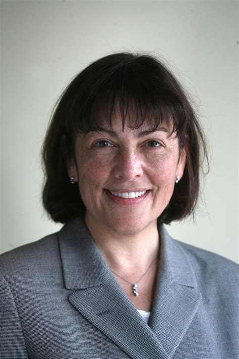 Jobs With No Resume by Suzan Delbene Remains Undecided On Possible Syria Strike