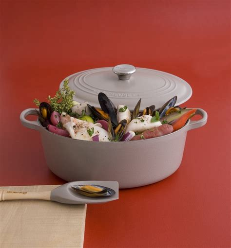 Kook Punt Cotton 14 best images about le creuset on the o jays this and