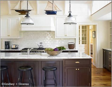 dark and white kitchen cabinets dark lower cabinets light upper google search country