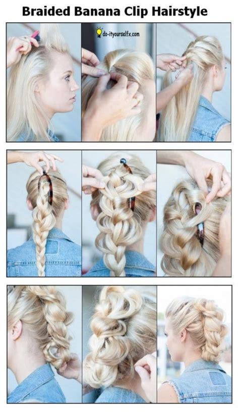 hairstyles diy blog 15 pretty diy hairstyle tutorials for women