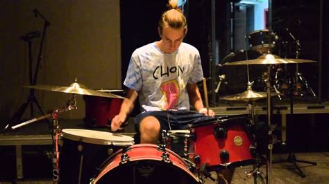 drum tutorial hillsong cos drum tutorial for quot pursue quot by hillsong young free
