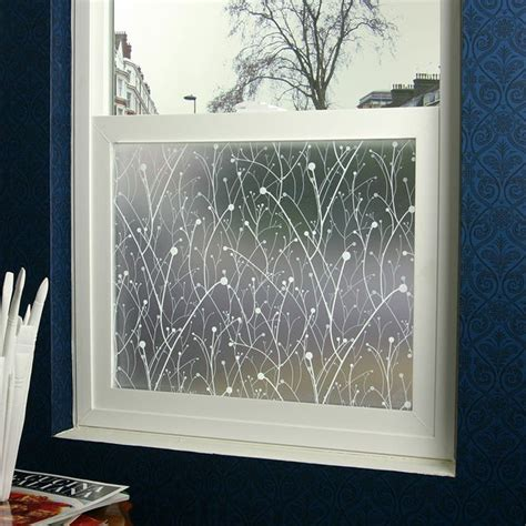 bathroom window privacy ideas 25 best ideas about privacy window on