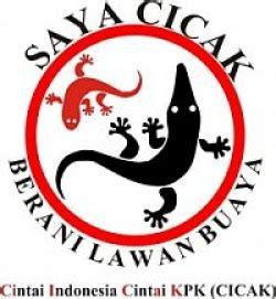 aktivis jawa tengah launching batik motif cicak okezone news