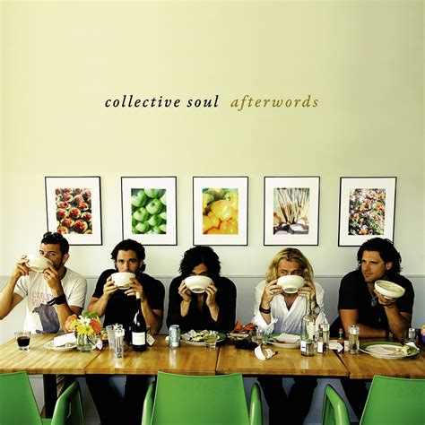 Collective Soul collective soul debuts new sound and on singingfool