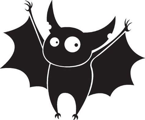 imagenes de halloween murcielagos imagenes de murcielagos para halloween banco de im 225 genes