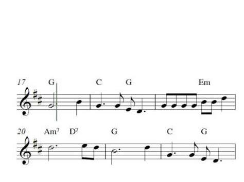 swing low sweet chariot lyrics beyonce free soprano recorder sheet music swing low sweet