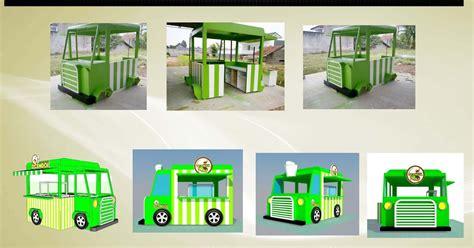 design meja booth saudagar booth indonesia menerima design dan pembuatan