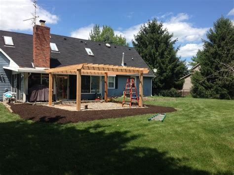 all pro landscaping llc indianapolis indiana proview